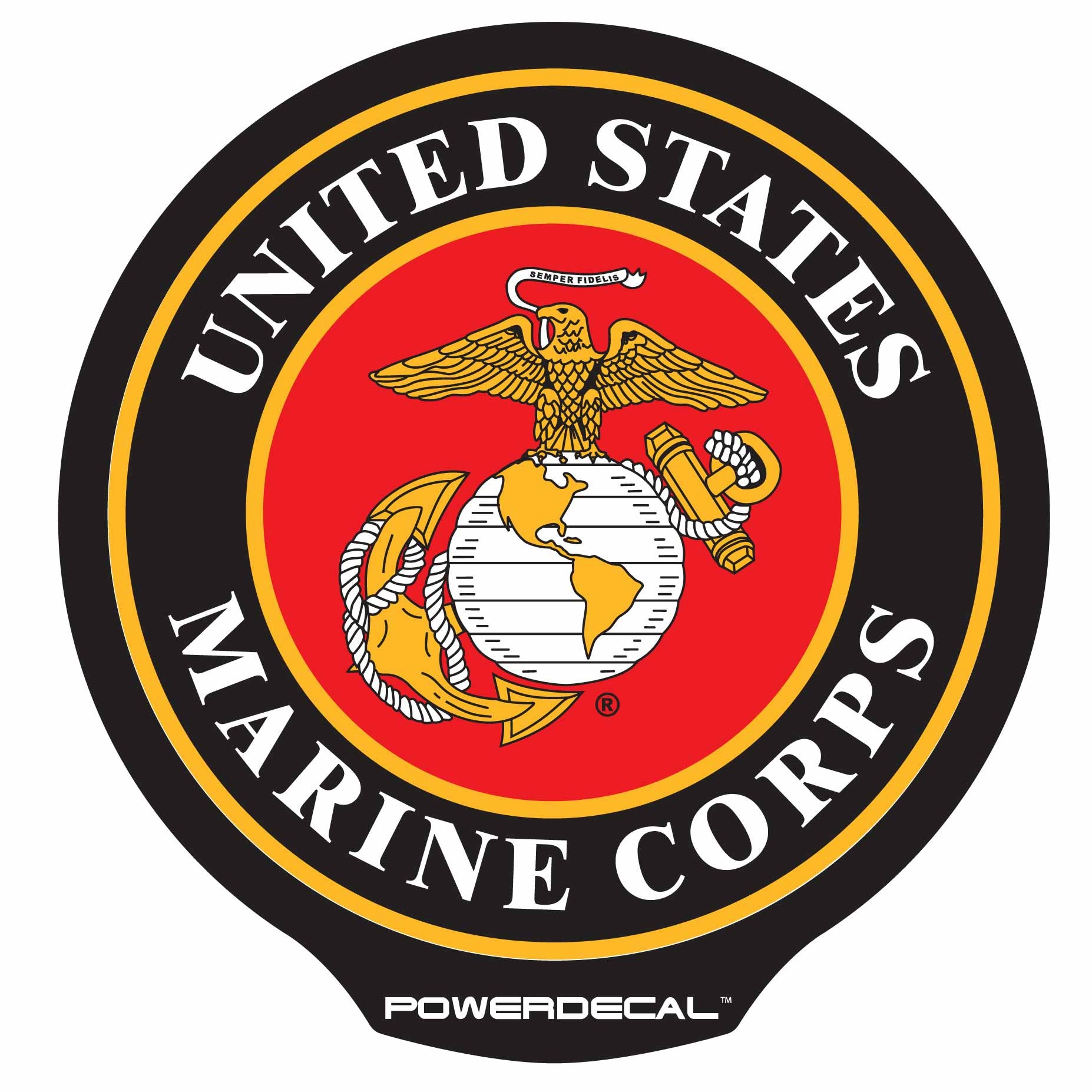 marine corps birthday clip art ; marine-corps-birthday-clip-art-49012