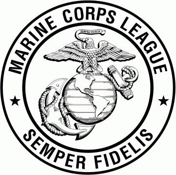 marine corps birthday clip art ; marine-corps-birthday-clip-art-533579