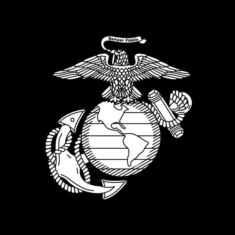 marine corps birthday clip art ; marines_USMC-227th-Birthday_m2757