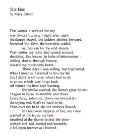 mary oliver birthday poem ; 0a4c8ad7c0fe94287e62534ea2c96f90--painting-pictures-beauty-full