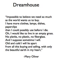 mary oliver birthday poem ; mary-oliver-birthday-poem-4e07451a04c1340c61a7ba3366565bf7