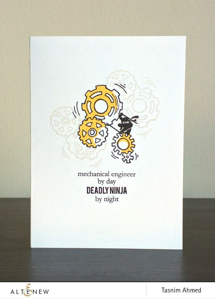 Mechanical Engineer Birthday Card A8f1391aeefed283aebd67e10feb36c7 Elegant Designs Blog Page