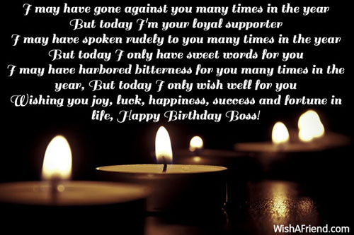 message for boss on his birthday ; 931-boss-birthday-wishes