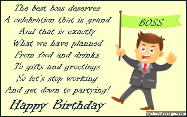 message for boss on his birthday ; Birthday-Wishes-For-Boss-47