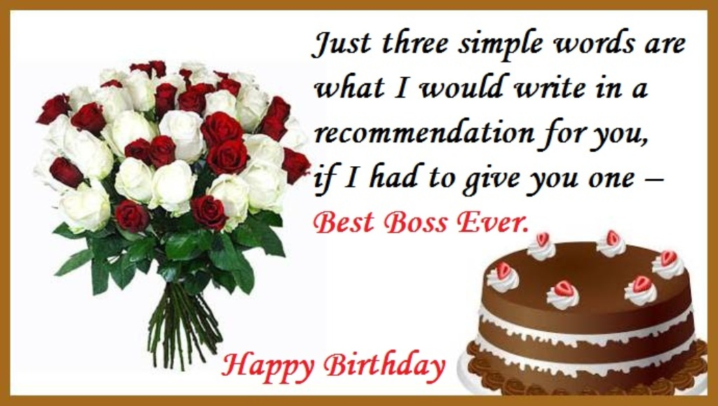message for boss on his birthday ; Just-Three-Simple-Words-hbb620