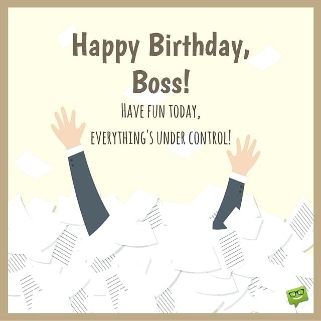 message for boss on his birthday ; birthday-card-for-boss-from-sweet-to-funny-birthday-wishes-for-your-boss-funny-birthday-card-messages-boss