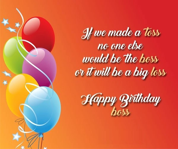 message for boss on his birthday ; birthday-wishes-boss-quotes-new-birthday-wishes-to-boss-birthday-messages-and-quotes-for-boss-of-birthday-wishes-boss-quotes