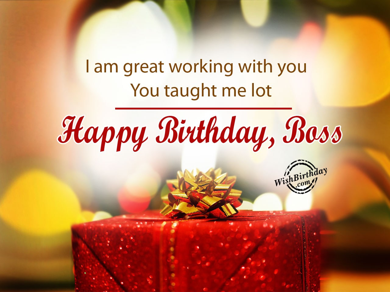 message for boss on his birthday ; birthday-wishes-for-boss-in-marathi-5