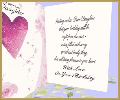 message for daughter birthday card ; to%2520a%2520special%2520aunt%2520birthday%2520card_005