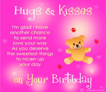 message for niece on her birthday ; Birthday-Wishes-For-Niece-2