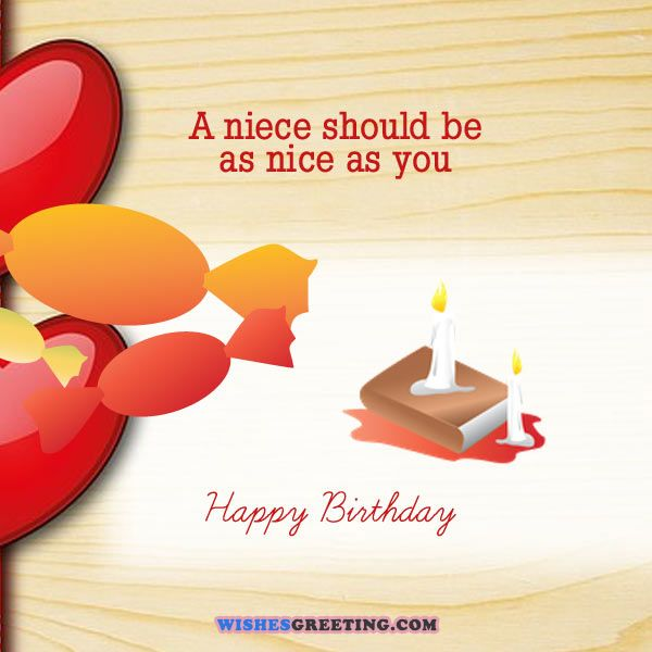 message for niece on her birthday ; birthday-wishes-for-a-niece