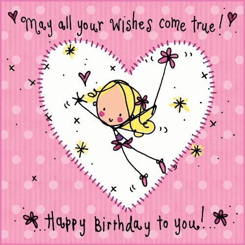 message to birthday girl ; 4d60e05dbb1505ee0cb58f4ce944361f--happy-birthday-daughter-girl-birthday-cards