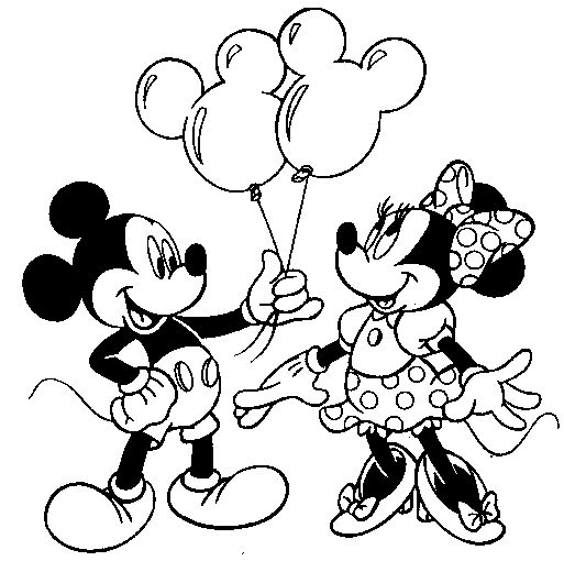 mickey mouse birthday printable coloring pages ; 1387daed0cd56bb450556cf8cea49a60--mickey-mouse-christmas-mickey-minnie-mouse