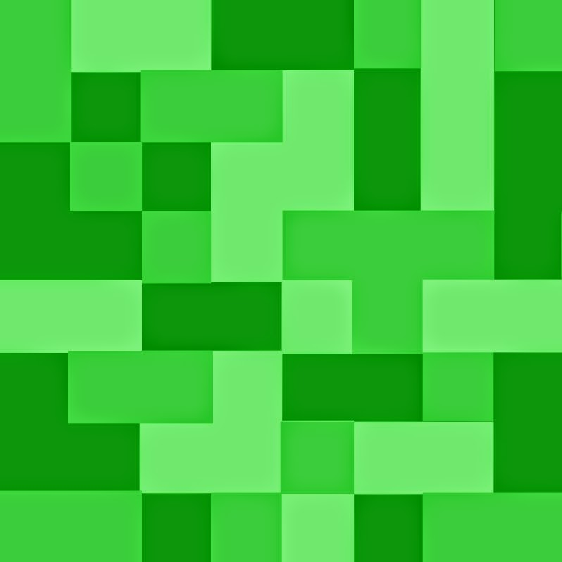 minecraft birthday background ; Minecraft%252BBackground