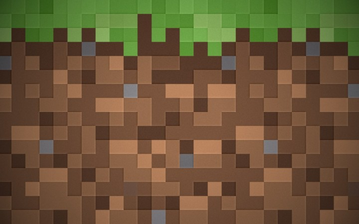 minecraft birthday background ; ce7b10eee61c1cccfa2a6cdc824a7799
