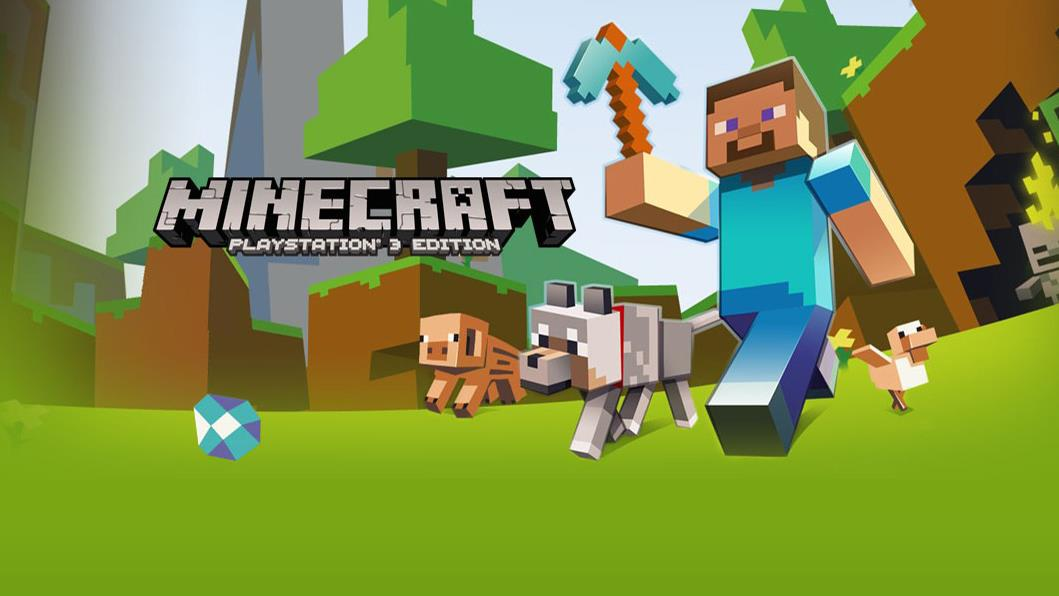 minecraft birthday background ; minecraft-listing-thumb-01-ps4-ps3-psv-us-15aug14