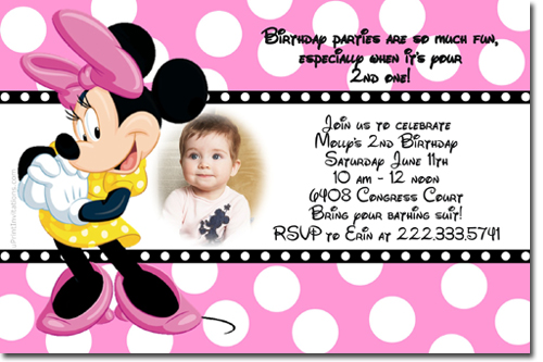 minnie birthday invitation wording ; click-to-create-this-invitation_minnie-mouse-birthday-invitations-candy-wrappers-thank-you-cards-on-great-minnie-mouse-birthday-invitations-wording-images