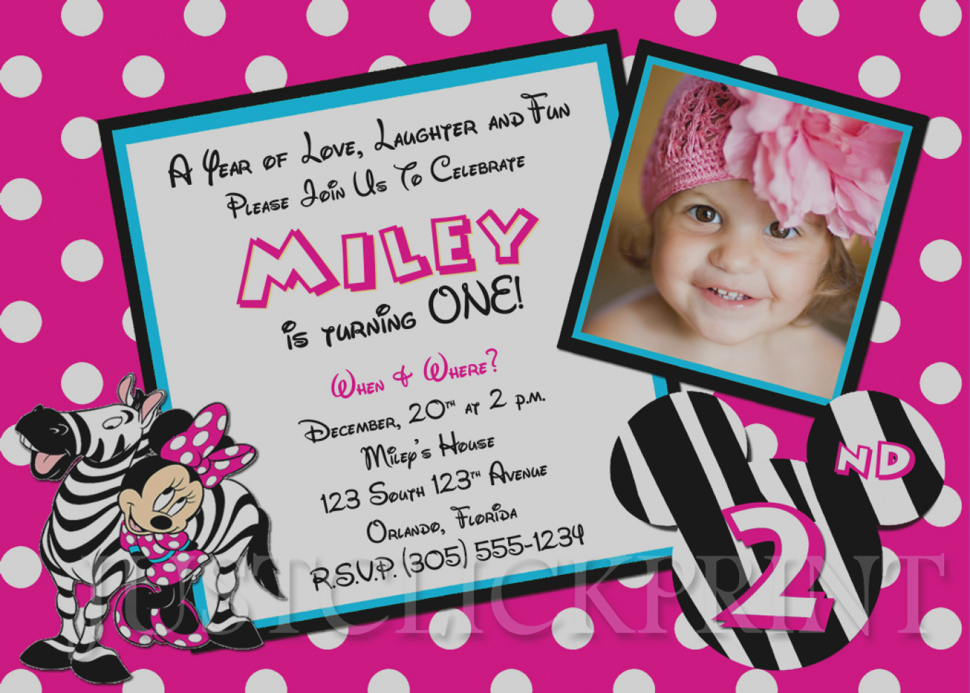 minnie birthday invitation wording ; images-minnie-mouse-birthday-invitation-wording-zebra-photo-printable-just-click