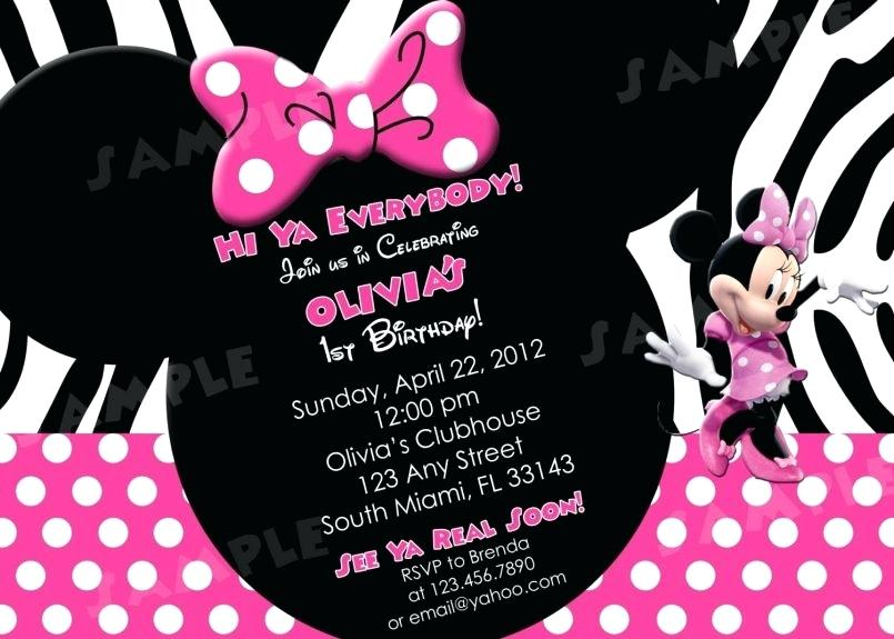 minnie birthday invitation wording ; minnie-mouse-2nd-birthday-invitation-wording-large-size-of-mouse-birthday-tutu-outfit-with-photo-green-example-invitation-letter-for-visa-for-parents