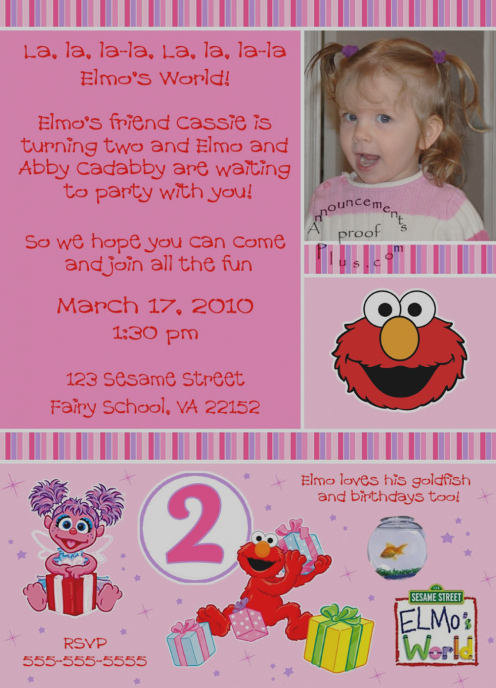 minnie mouse 2nd birthday party invitation wording ; amazing-of-twins-2nd-birthday-invitation-wording-minnie-mouse-2nd-invitations-alanarasbach