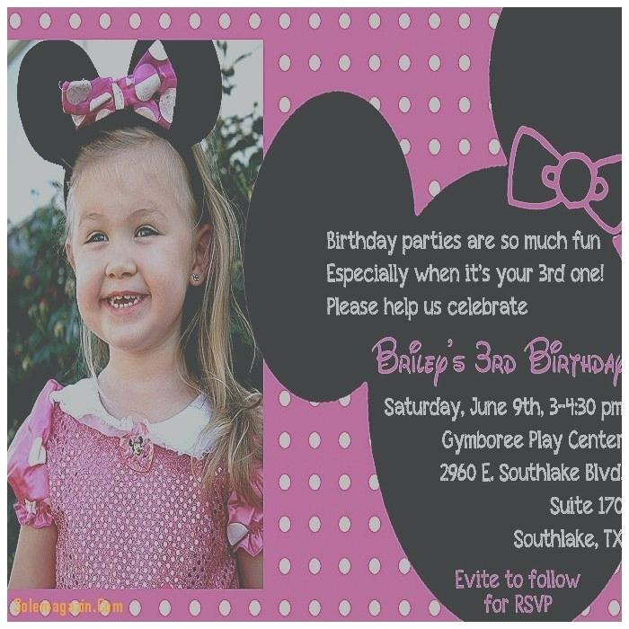 minnie mouse 2nd birthday party invitation wording ; minnie-mouse-2nd-birthday-invitation-wording-birthday-card-wording-new-mouse-birthday-invitation-wording-invitation-templates-birthday