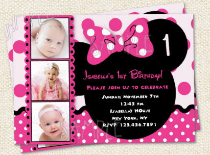 minnie mouse birthday invitation ideas ; Minnie-Mouse-Party-Invitations-is-a-creation-that-may-be-a-valuable-source-of-inspiration-for-your-invitation-18