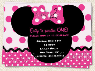 minnie mouse birthday invitation ideas ; minnie-mouse-party-invitations-for-invitations-your-Party-Invitation-Templates-by-implementing-beauteous-motif-concept-10