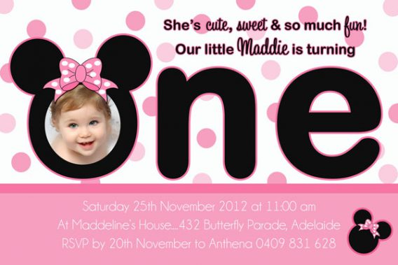 minnie mouse birthday invitations personalized photo ; amazing-minnie-mouse-birthday-invitations-personalized-free-printable-bewitching-Birthday-invitation-for-you-11-568x379