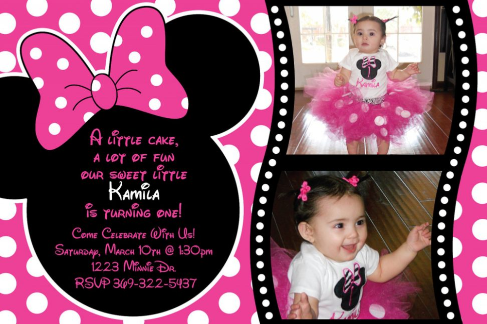 minnie mouse wording for birthday invitation ; minnie-mouse-birthday-invites-and-fair-invitations-fitting-aimed-at-giving-pleasure-to-your-Birthday-Invitation-Templates-15-972x647