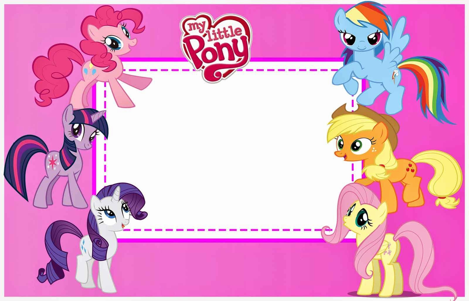 mlp birthday card ; mlp-birthday-card-best-of-my-little-pony-birthday-cards-free-printable-party-invitations-for-of-mlp-birthday-card