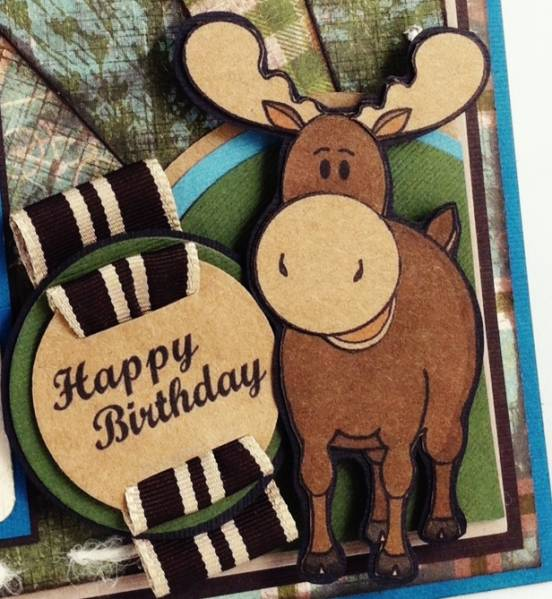 moose birthday card ; photo_2_-_Copy_by_lovebeingwright