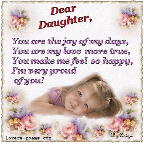 mother wish to her daughter birthday ; a9180221c4b2fe342798d6646e55c23d--daughters-birthday-quotes-happy-birthday-girls