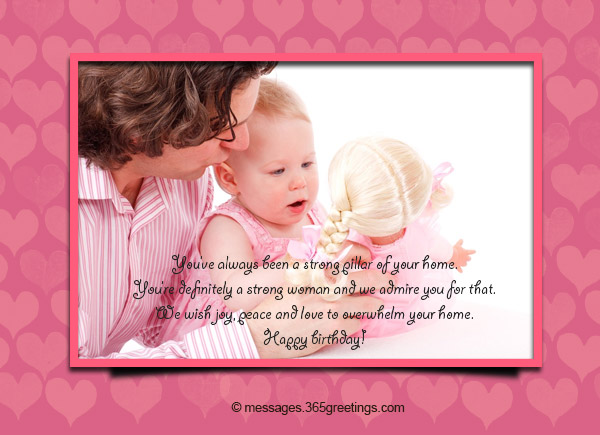 mother wish to her daughter birthday ; birthday-wishes-for-daughter-06