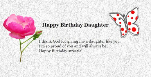 mother wish to her daughter birthday ; happy-7th-birthday-to-my-daughter-poem-beautiful-happy-birthday-wish-1