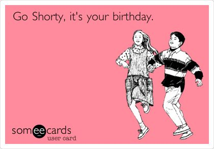 my birthday ecards ; d3010f6a0cf12d220d1b06cfc81ff84d--birthday-e-cards-birthday-month