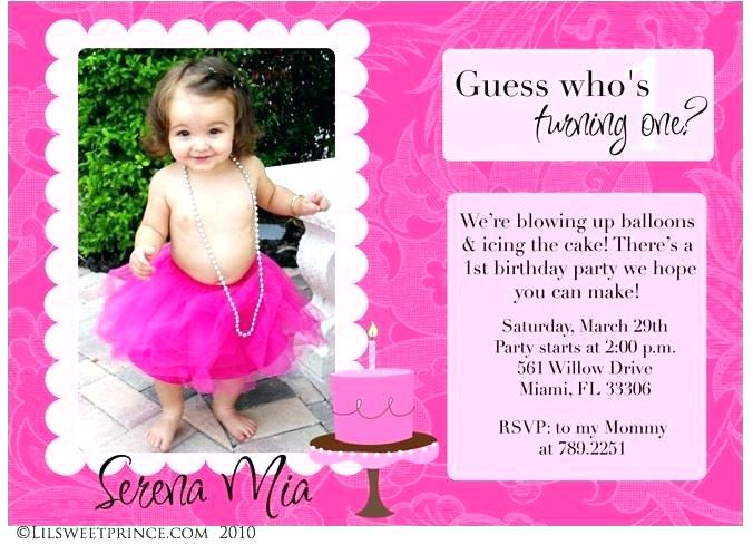 my daughter birthday invitation message ; 1st-birthday-invitation-message-samples-amazing-birthday-invitation-wording-for-first-birthday-invitation-wording-samples