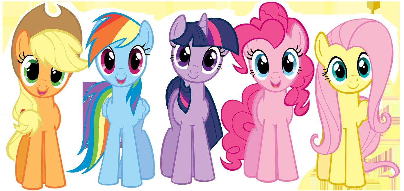 my little pony birthday clipart ; 2-2-my-little-pony-png-clipart