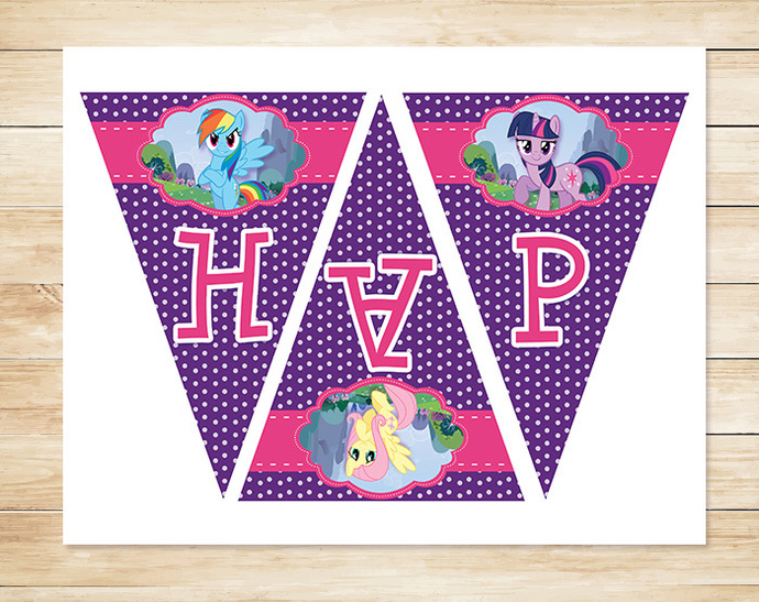 my little pony birthday sign ; gallery_hero_d6d9e8fd-afc5-4e95-9e93-c33e8a1c9428