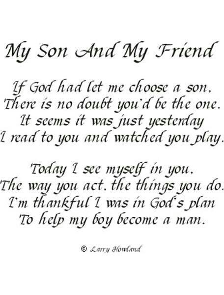my son first birthday poem ; b12041f0d0b3ccf6933746ac5713d48e--birthday-wishes-for-son-happy-birthday-son