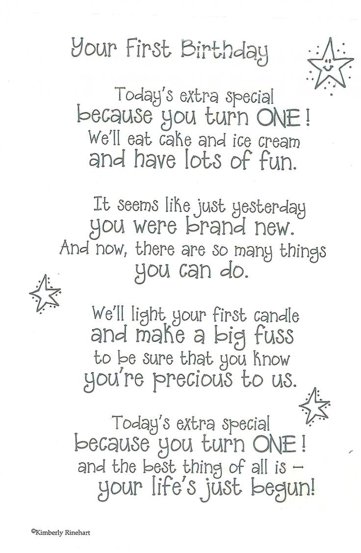 my son first birthday poem ; happy-birthday-quotes-for-my-son-lovely-first-birthday-poems-of-happy-birthday-quotes-for-my-son
