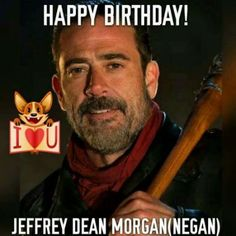 negan happy birthday ; 8684861732b72400ec25194b218354d8