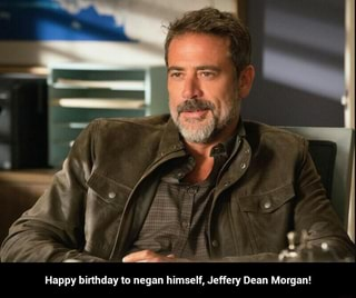 negan happy birthday ; a2750ce279b24b645847ad1e152562126eb91489c2627d291d5803988084c8c4_1