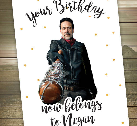 negan happy birthday ; negan-happy-birthday-7