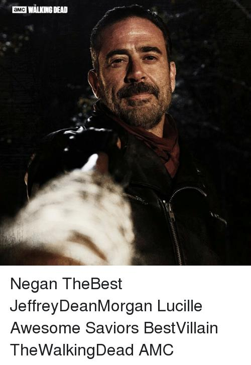 negan happy birthday ; walkengdead-amc-negan-thebest-jeffreydeanmorgan-lucille-awesome-saviors-bestvillain-thewalkingdead-20333505