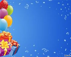 nice birthday background ; 051d6dc02d490abeebe367c31a6e30ed--power-point-templates-free-birthday