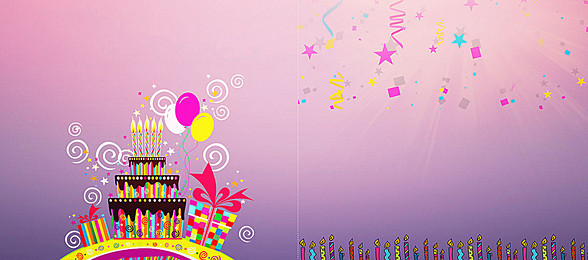 nice birthday background ; 34562f762f4cbfa