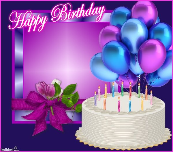 nice birthday background ; b833d16768b2eb1bb9191811a12735a3--birthday-memes-birthday-cards