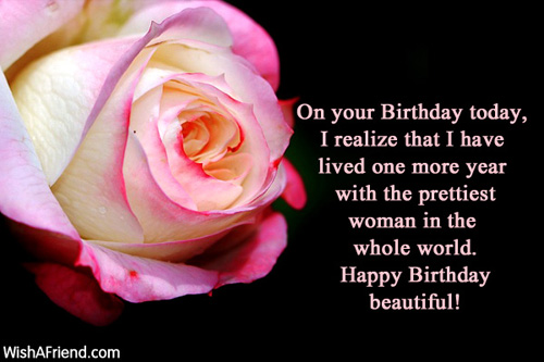 nice birthday message for wife ; 949-wife-birthday-wishes