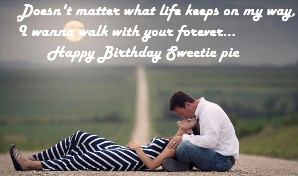 nice birthday message for wife ; Lovely-Birthday-Wishes-For-Wife-1024x605