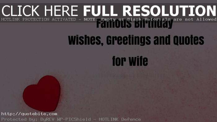 nice birthday message for wife ; happy-birthday-quotes-wishes-sms-messages-wife-02